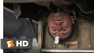 That's Catch -22 - Catch-22 (1/10) Movie CLIP (1970) HD
