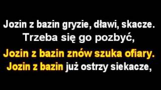 jozin.flv