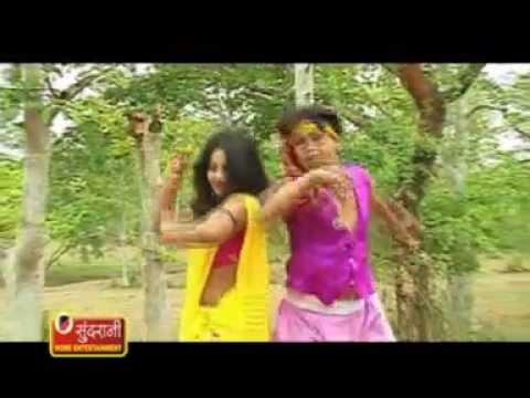 Kareja Ma Baan - Bawaal Honge Re - Gofelal Gendle - Chhattisgarhi Song