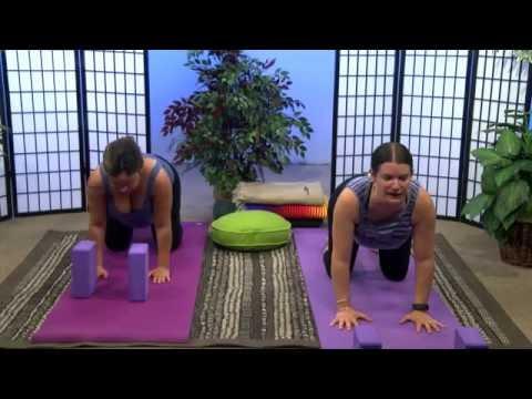 Full Circle Fitness - Prenatal Yoga