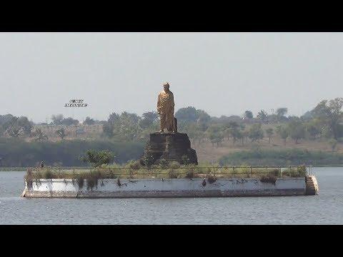 Unikal Lake Hubli