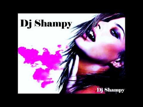 Durga Rangila Ro Lai Da 2011 Remix Dj Shampy