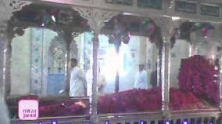 Qawwali - sufi Shrine In Pakistan - BBC - Documentary