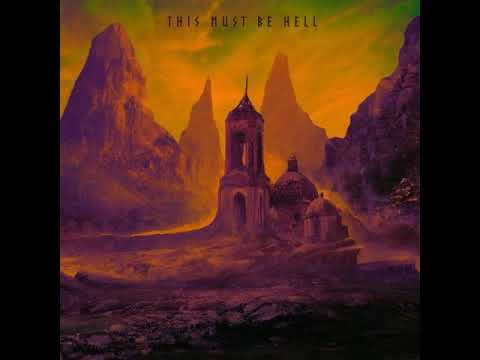 Igni - This Must Be Hell (Full Album) Mp3