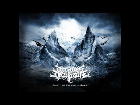 DECADES OF DESPAIR - Wrath of the Fallen Gods