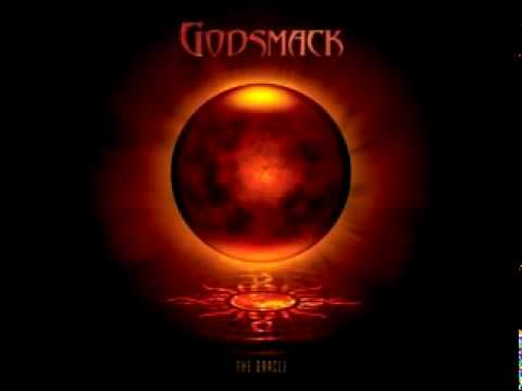 Love hate sex pain godsmack