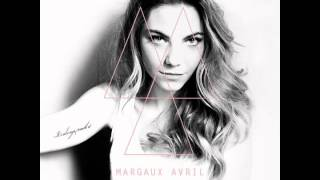 Watch Margaux Avril Cetait La Nuit video