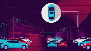 Customer Engine - Part of Capgemini's Smart Mobility Connect offering for the Automotive industry