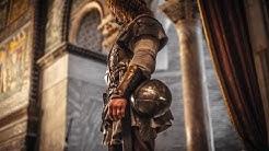 Viking - Trailer Deutsch HD - Ab 28.04.2017 im Handel!