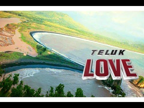 Teluk Love Tempat Wisata Jember Wajib Dikunjungi