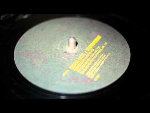 Roni Size Reprazent - Watching Windows - DJ Die Vocal Mix (1998)