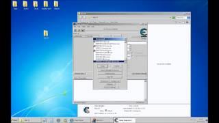 [TUTORIAL] NBA 2k13 Unlimited SP(PC)