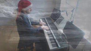 Vær Velkommen, Herrens År - #23 Julens Sange