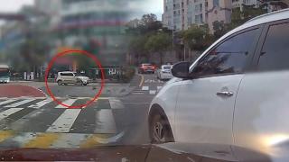 자동차보험 사기 꼼짝마…3중 레이더 밀착 감시  연합뉴…