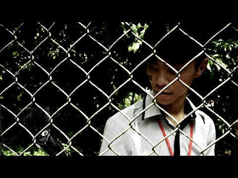 《囚奴Trapped Slaves》預告片 第一彈【冰ver.】