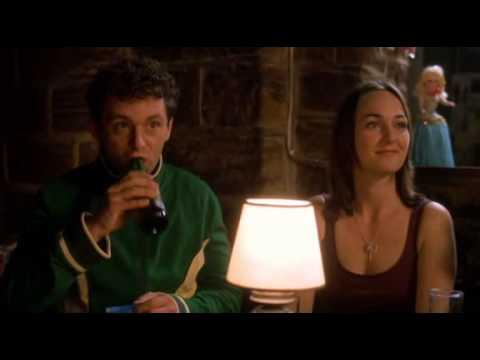 Kate Rusby -  Heartlands (filmclip v2)