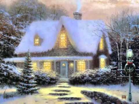 O' NIGHT DIVINE (Christmas)