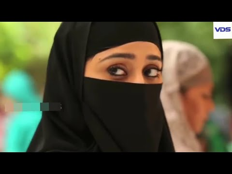 Maula Mere Maula | Aankhein Teri Kitni Haseen | New Love Story