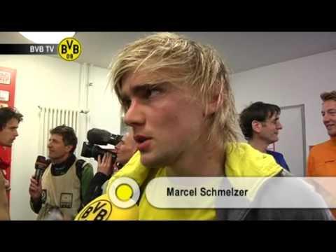 Mainz - BVB: Die freien Stimmen zum Spiel