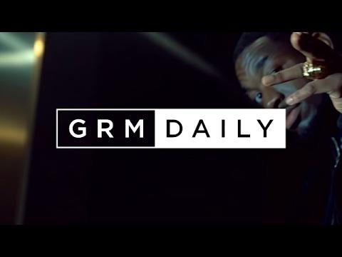 Startzy - Kerry Katona | GRM Daily