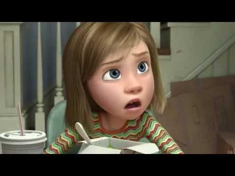 Disney·Pixar Binnenstebuiten   Officiële Trailer   Nederlands gesproken from YouTube · Duration:  2 minutes 11 seconds
