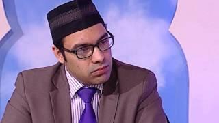 Horizons d'Islam - Episode 9