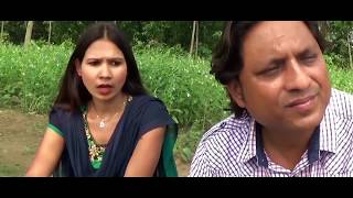 PORIBARTHAN || Domkal New Movies |2017 Ft Faruk@9153068240