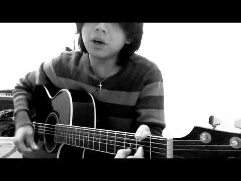 Miracle Aligner by The Last Shadow Puppets Cover- Blaster Silonga