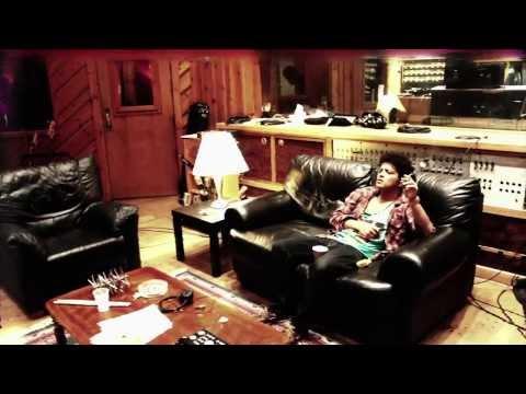 Bruno Mars - Unorthodox Jukebox : The Making Of The Album