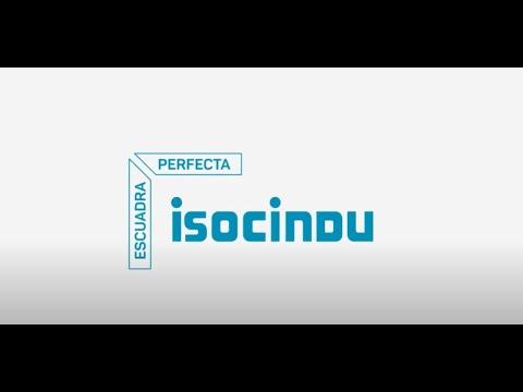 escuadra_perfecta_isocindu