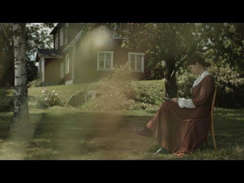 Фильм о Геноциде: память длиною в век