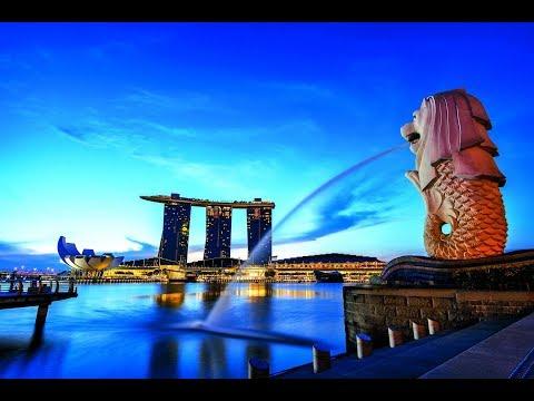 taxi from klia2 to singapore