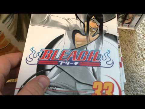 bleach-box-set-2-review