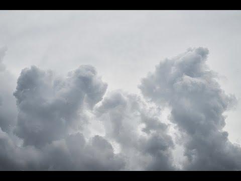 مكونو يقترب من السعودية بعد تحوله إلى عاصفة مدارية  - نشر قبل 1 ساعة