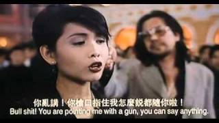 Video Young and dangerous 1, 2 and portland street blues endings together download MP3, 3GP, MP4, WEBM, AVI, FLV November 2017