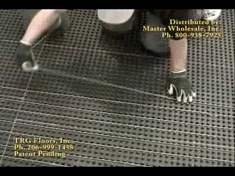 Radiant heating rpm do it yourself youtube radiant heating rpm do it yourself solutioingenieria Gallery