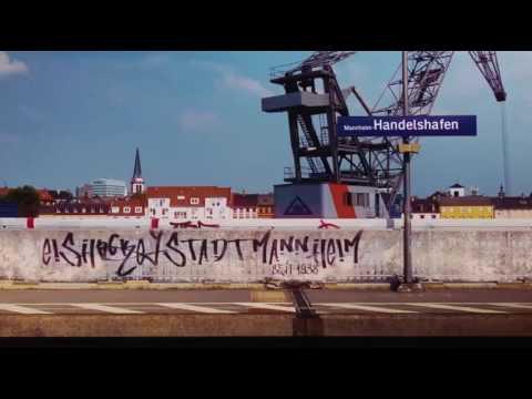 Adler Mannheim Trailer 2017/2018