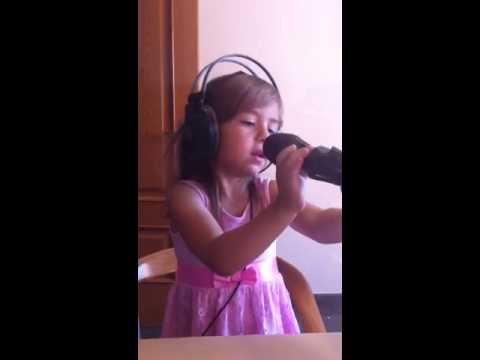 Salomé Karaoke