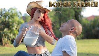 BODAK FARMER   Cardi B -