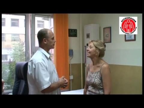 рецепт чингисхана от паразитов