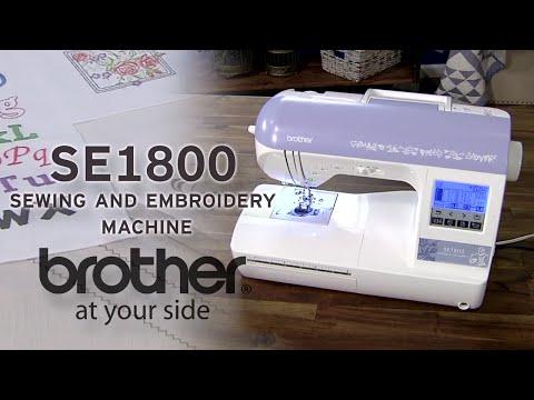 quattro 2 embroidery machine