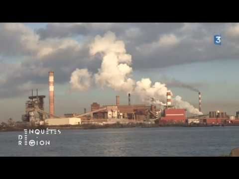 Grand Port Maritime de Marseille : plongée dans un port XXL