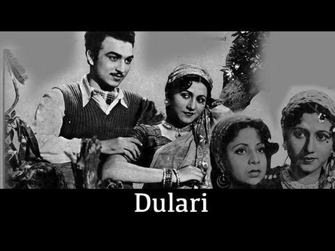 Dulari - 1949