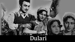 Dulari, 1949