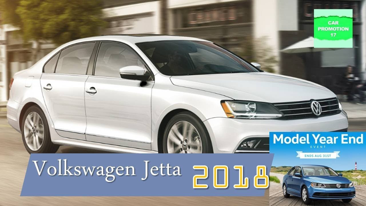2018 volkswagen jetta canada. simple jetta 2018 volkswagen jetta interior and exterior review for volkswagen jetta canada