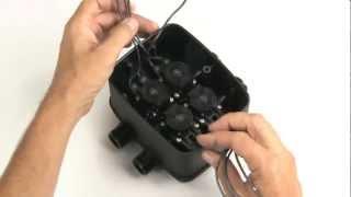 antelco ezyvalve 4 irrigation solenoid valve box wiring instructions