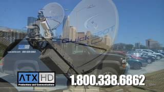ATX HD Quickspot Ad Final HD