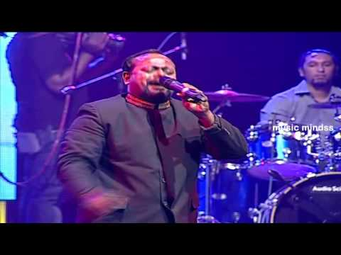 We Worship You - Paathiraar Neerae | Eva Robert Roy