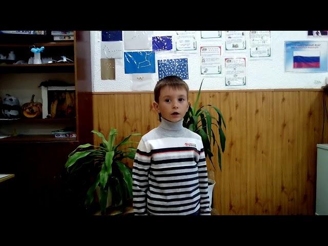 Изображение предпросмотра прочтения – МихаилКузнецов читает произведение «Стихотворение в прозе.Камень.» И.С.Тургенева