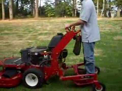 252076067910 further Exhaust Assembly Kohler Cv15t 41608 as well Index additionally Toro Walk Behind Wiring Diagram together with 121975206506. on toro proline walk behind mower
